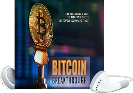Bitcoin Breakthrough With Reseller RIghts!
